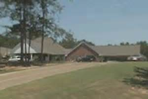 stringer family funeral home hazlehurst mississippi ms