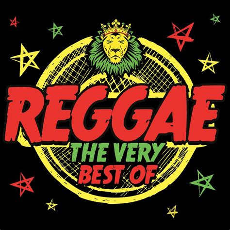best reggae albums reggae albums images reverse search