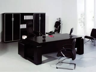 Schreibtischle Design 152 by B 252 Rom 246 Bel Varese G 252 Nstig Bei Jourtym De