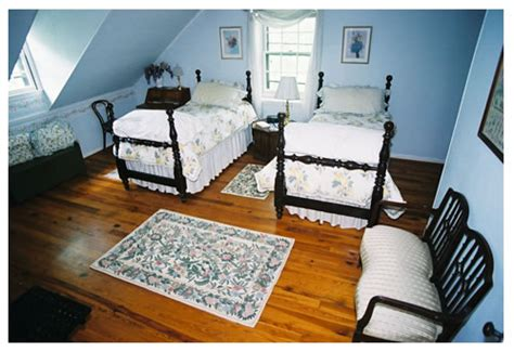 atlanta bed and breakfast atlanta bed and breakfast inman park bed and breakfast