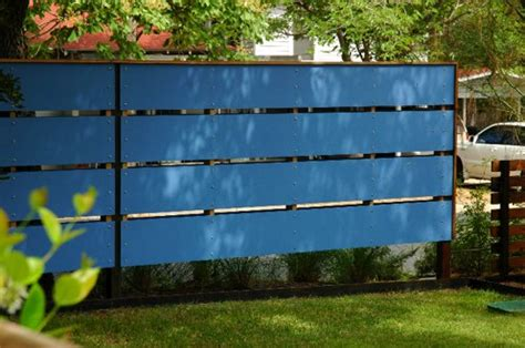 Cheap Backyard Fence Ideas Cheap Privacy Fence Ideas Image Search Results