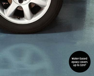 Garage Floor Paint Aldi Wattyl Garage Floor Coating Kit Aldi Australia