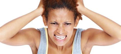 porque duele el cuero cabelludo por qu 233 duele el cuero cabelludo causas tratamientos y m 225 s