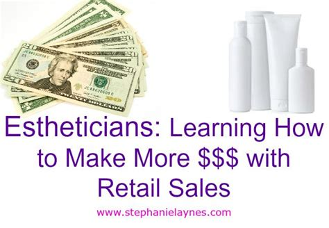 17 best images about esthetician courses on