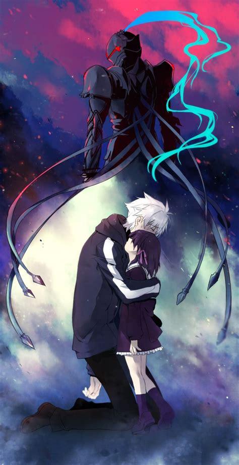 sad anime subtitles de 25 bedste id 233 er inden for fate zero p 229 pinterest