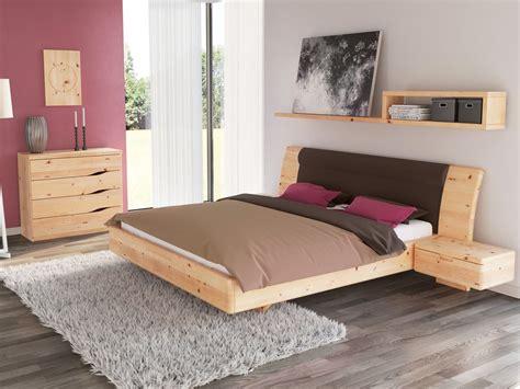 schlafzimmer zirbe schlafzimmer aus massivholz zirbe mit zirbenbett quot nadine