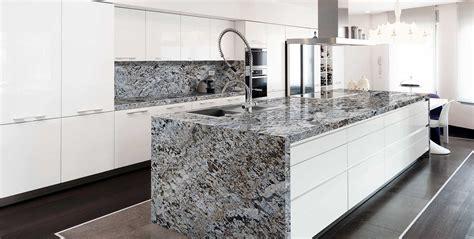 encimeras marmol encimera marmol mesa nrdica redonda con encimera de mrmol