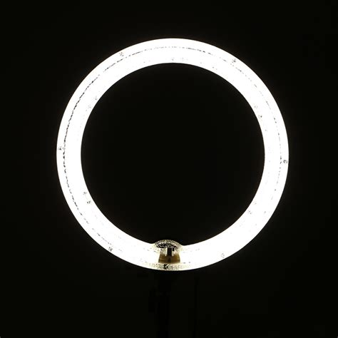 image gallery light ring