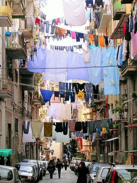 best of naples italy 18 best best of naples images on naples italy