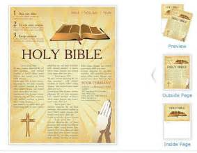church newsletter templates free free church newsletter templates image search results