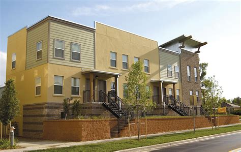 income based appartments income based apartments for rent in stapleton
