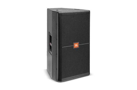 Speaker Jbl Srx 700 srx715