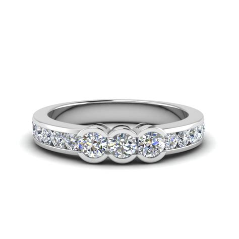 Cheap Wedding Rings by Wedding Rings Cheap Wedding Rings At Sterns Cheap