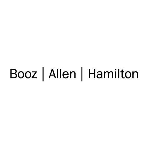 Booz Allen Hiring Mba booz allen hamilton corporate partners partner