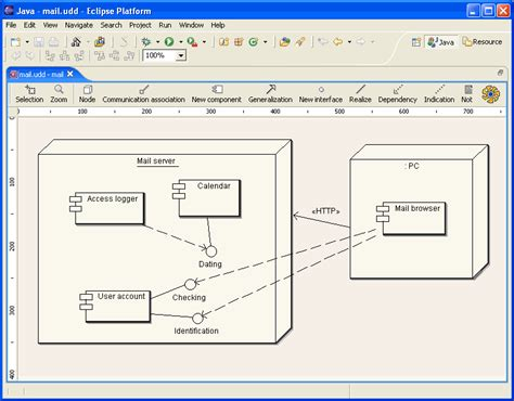component diagram visio 2013 component diagram visio 2013 28 images state diagram