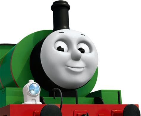 Thomas Friends Printables Pbs Kids Percy The Coloring Pages