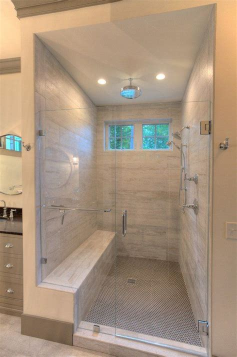 design ideas vision glass tiled showers ideas porcelain tile shower walls wood