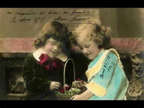 imagenes antiguas bonitas frases rom 225 nticas escritas en postales antiguas youtube