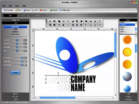 best logo maker software free download full version logos and templates megaleecher net