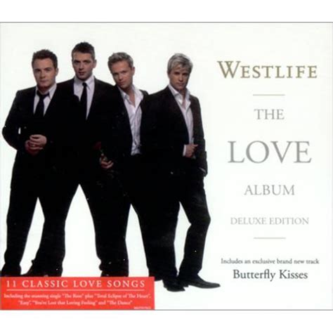 download mp3 westlife my love free download mp3 diana ross feat westlife prioritytamil