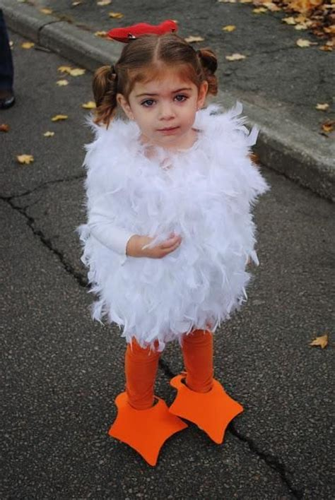 chicken costumes  men women kids partiescostumecom
