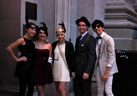 great gatsby themed dress code gatsby party ideas that you should try out home party