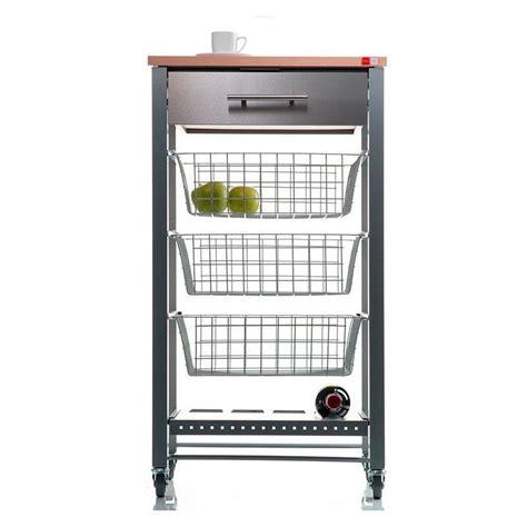 kitchen storage rack vegetable rack for the kitchen