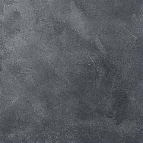 Plan De Travail En Beton Cire 4670 by Beton Cire Exterieur Pour Sol Mur Terrasse Escalier Enduit