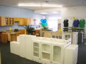 Donate Used Kitchen Cabinets Cincinnati » Home Design 2017