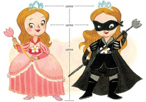 The Princess In Black And The Princess pennyroyal academy and the princess in black the new