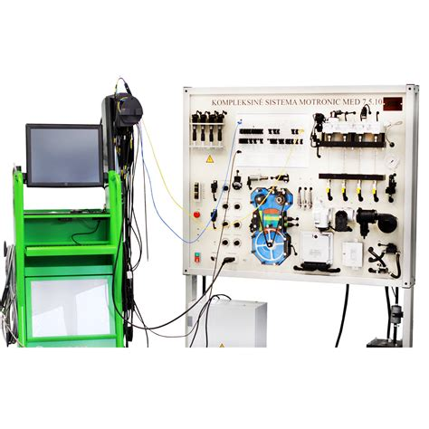 wiring diagrams for diy car repairs youfixcars kia
