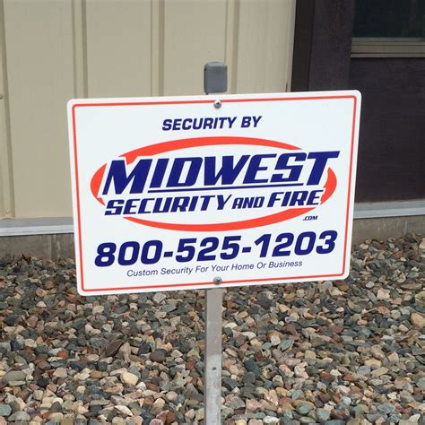 brainerd mn security and home wireless alarm systems