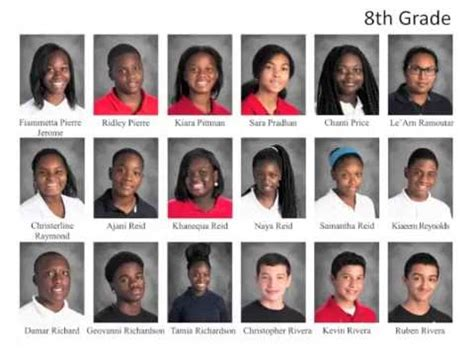 mcnicol middle video yearbook   talon  youtube