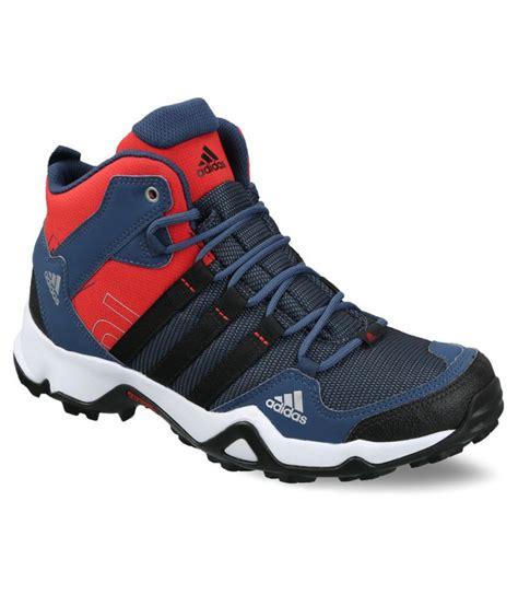 Adidas Ax2 Outdoor Shoes - adidas outdoor ax2 mid shoes buy adidas outdoor ax2 mid