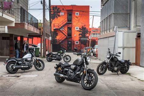 Motorrad Aus X Men by Yamaha Xv950r Details Und Standaufnahmen