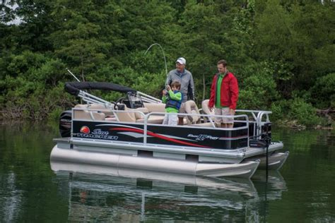 bass pro pontoon boats 2015 research 2015 sun tracker bass buggy 16 dlx on iboats
