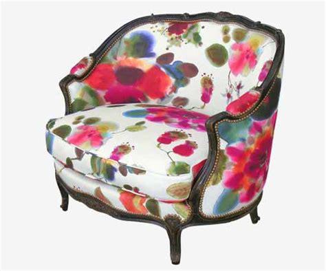 floral fabric explosion designer custom source blog