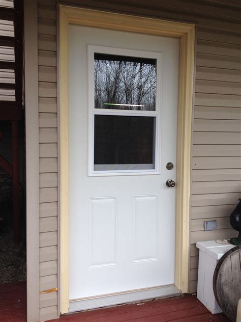 Mastercraft Exterior Doors Reviews Image Gallery Mastercraft Doors