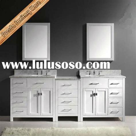 Closeout Bathroom Vanities Bathroom Vanities Closeouts And Discontinued Bathroom Vanities Closeouts And Discontinued