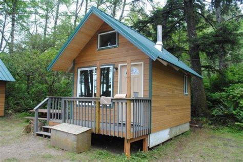 La Push Cabin Rentals by Quileute Oceanside Resort La Push Wa Resort Reviews