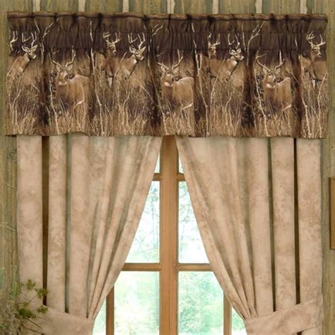 Tuscan Style Curtains How To Choose Tuscan Curtains Interior Design