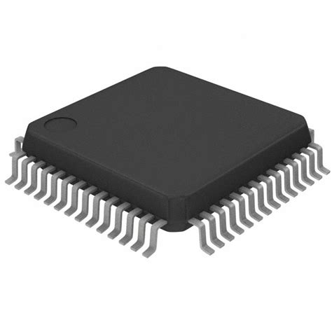 maxim integrated circuits careers maxim integrated circuits careers 28 images maxim integrated circuits chips semiconductors