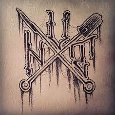 tattoo lettering machine norm will rise lettering google s 248 k lettering