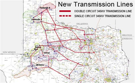 texas transmission lines map us electricity prices map us wiring diagram and circuit schematic