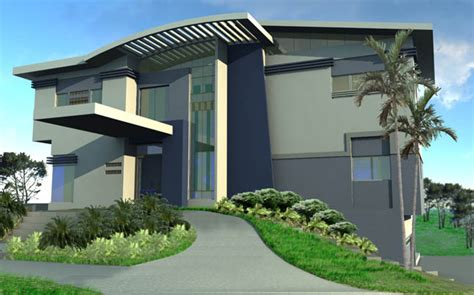 ultra contemporary homes house plans and home designs free 187 blog archive 187 ultra