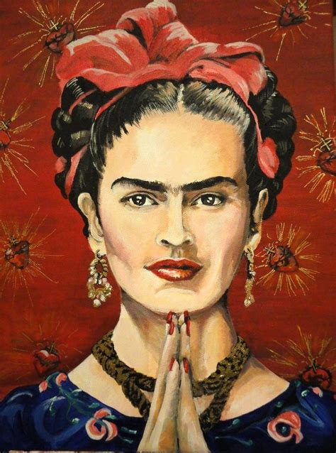 frida kahlo biography artwork 1st name all on people named frida songs books gift