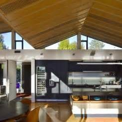 beautiful vaulted ceiling designs that raise the bar in style beautiful vaulted ceiling designs that raise the bar in style