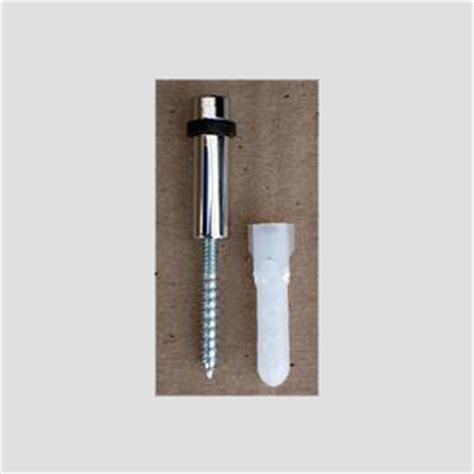 Glass Shower Door Stop Shower Door Pulls Glass Shower Door Handles Impressions