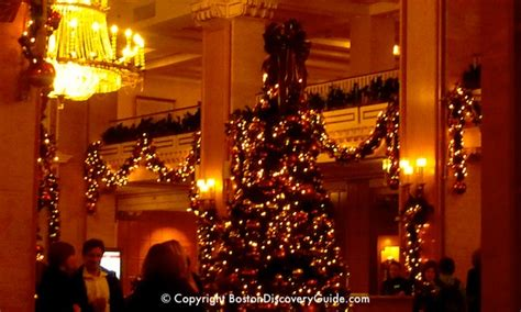 new years hotel packages new year s boston hotel special packages 2015