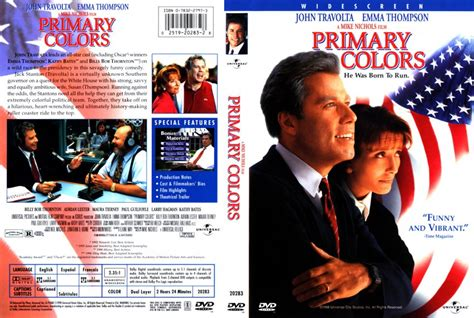 colors dvd 4105 primary colors 1998 alex s 10 word reviews